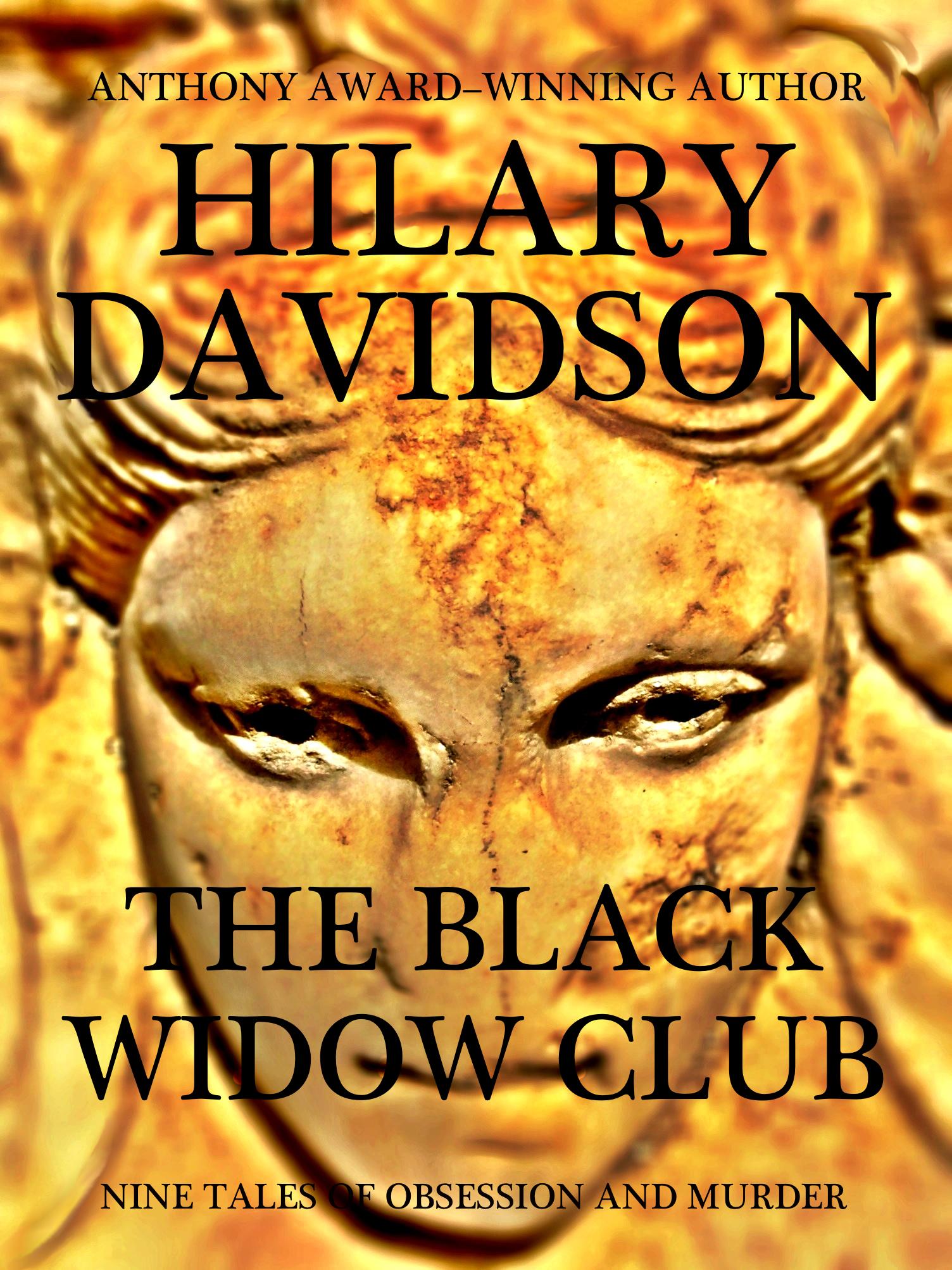 The_Black_Widow_Club