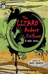 cover_LizardsArdent_525w