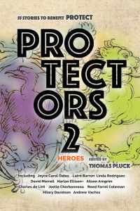 Protect-heroes-Ingram-coverfront1