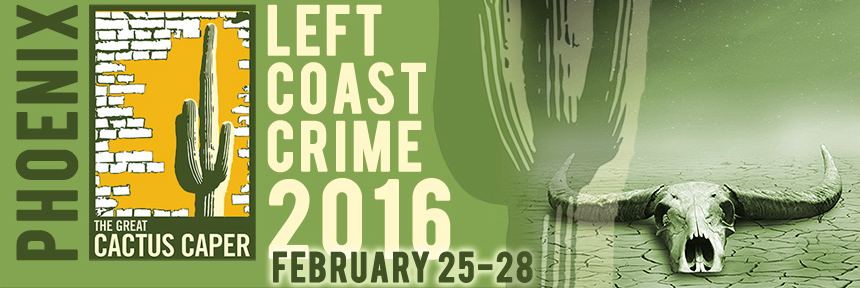 Left_Coast_Crime_2016