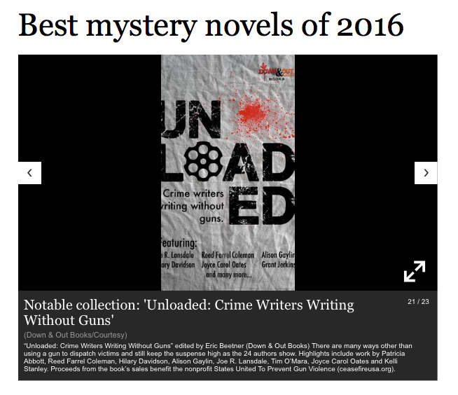 best_mystery_novels_of_2016_-_southflorida_com